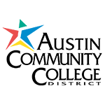 acc_district-logo.png