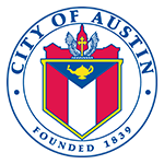 city_of_austin-logo.png