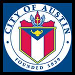 city_of_austin-logo.png