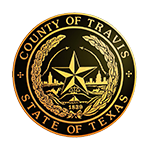 travis_county-logo.png