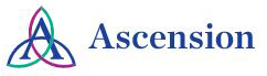 Acension Healthcare Logo-cropped