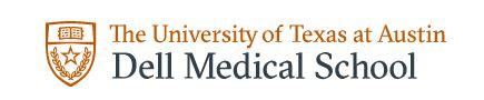 Dell Medical School Logo