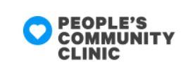 Peoples Community Clinic Austin